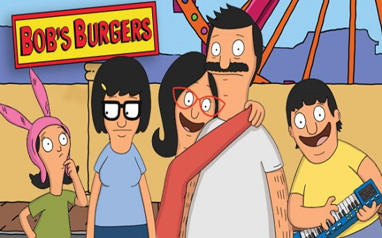 top-things-we-want-to-see-bobs-burgers