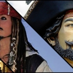 Fandom Tumblr of the Week: Eff Yeah Everything Pirates