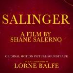 Salinger Soundtrack Review