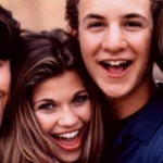 Why Boy Meets World Still Holds Up 20 Years Later