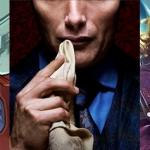 Geeky Picks of the Week: September 23-27, 2013