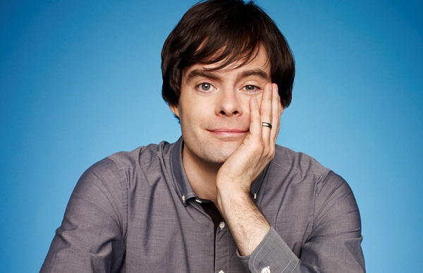 fangirls-guide-to-bill-hader-1