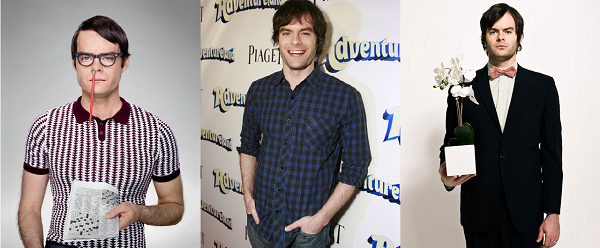 fangirls-guide-to-bill-hader-2