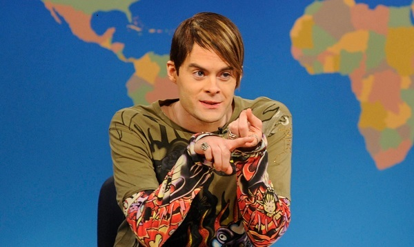 fangirls-guide-to-bill-hader-3