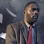Contest: Win Luther 3 on DVD!