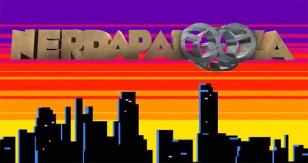 nerdapalooza2013-1