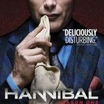Hannibal: Season One Blu-ray Review