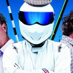 Contest: Win Top Gear: The Worst Car in the History of the World on DVD!