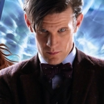 Contest: Win Doctor Who: The Complete Seventh Series on Blu-ray!