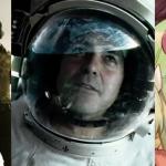 Geeky Picks of the Week: September 30-October 4, 2013