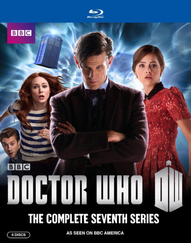 doctorwhoseventhseries1