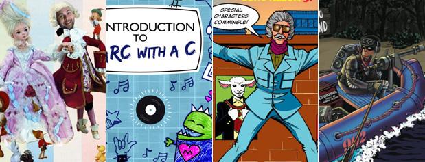 geekmusicoct13-0