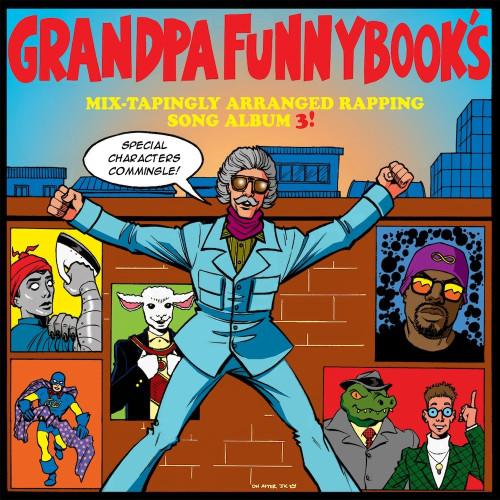 grandpafunnybook3
