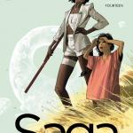 Saga #14 Comic Recap