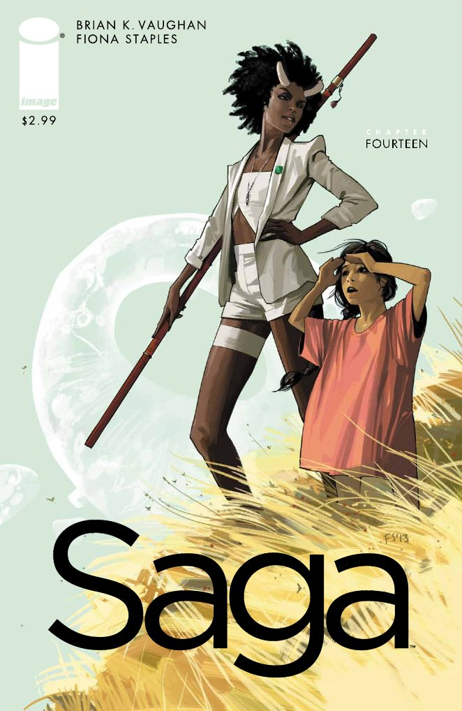 saga-14-cover