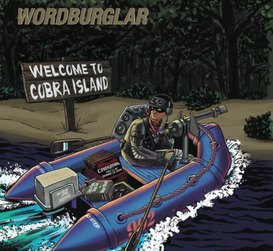 wordburglarcobraisland