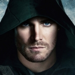 Top 5 Reasons I'm Excited For The Return of 'Arrow'