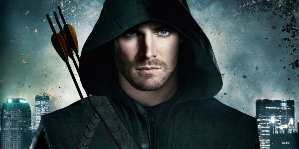 reasons-to-be-excited-for-arrow-returning