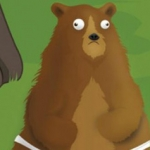 Contest: Win Why Grizzly Bears Should Wear Underpants by The Oatmeal!