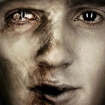 Contest: Win In the Flesh on DVD!