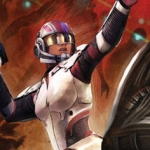 Mass Effect: Foundation #3 Recap