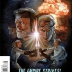 The Star Wars #2 Recap