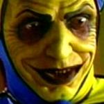 Scary Nostalgia, Part 1: Are You Afraid of the Dark?