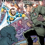 Invincible Universe #6 and #7 Recap