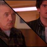 Fandom Tumblr of the Week: The Plaid of Twin Peaks
