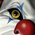 Fan Art Friday: Pennywise