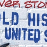 Contest: Win The Untold History of the United States in Paperback and Blu-ray!