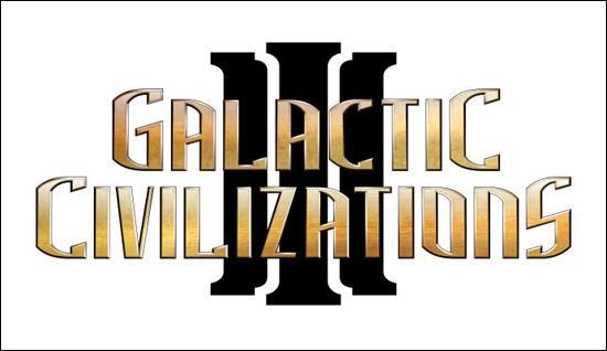 galacticcivilizations3