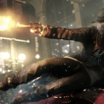 Ubisoft Delays Watch Dogs Until Spring 2014