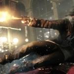 Ubisoft Delays Watch Dogs Until Spring 2014