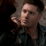 "Supernatural 9.02 – ""Devil May Care"" Recap"