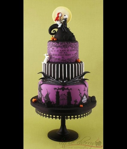 top-10-nightmare-before-christmas-cakes-2