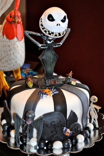 top-10-nightmare-before-christmas-cakes-3