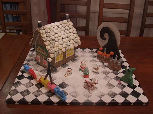 top-10-nightmare-before-christmas-cakes-4
