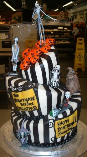 top-10-nightmare-before-christmas-cakes-5
