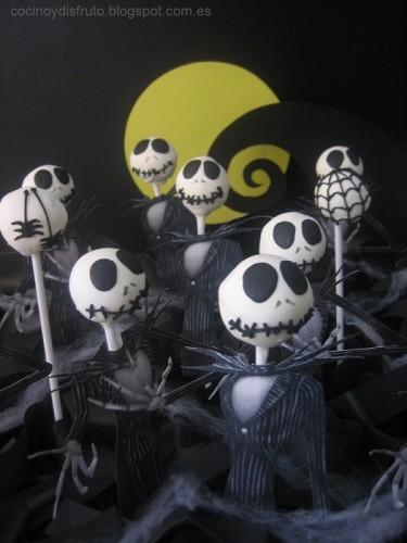 top-10-nightmare-before-christmas-cakes-6