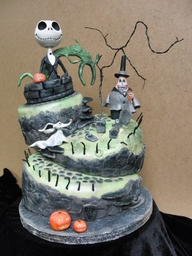 top-10-nightmare-before-christmas-cakes-7