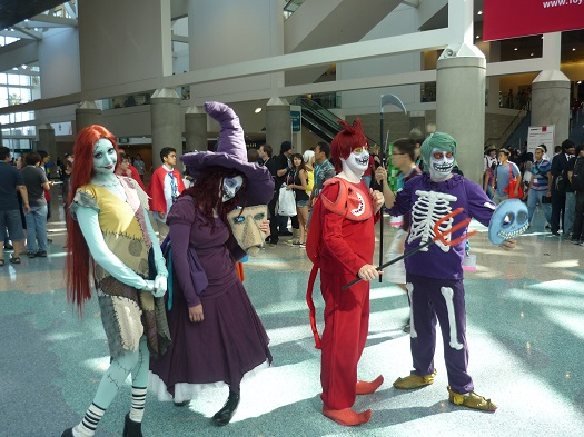 top-10-nightmare-before-christmas-cosplay-9