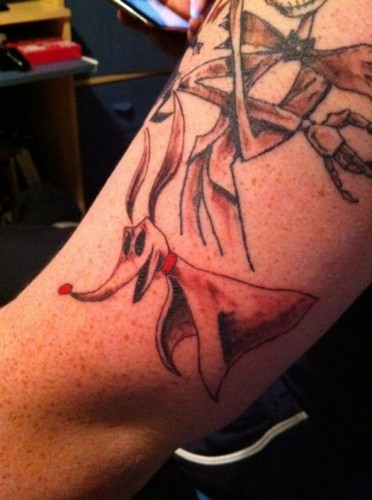 top-10-nightmare-before-christmas-tattoos-10