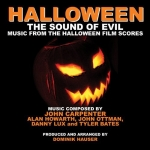 Halloween: The Sound of Evil & The X-Files: 20th Anniversary Celebration Disc Review