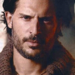 Crushworthy Characters: Alcide Herveaux