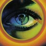 Scary Nostalgia, Part 3: Shivers I and II