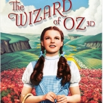 The Wizard of Oz 75th Anniversary Blu-ray Review