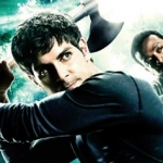 Contest: Win the Grimm Seasons 1 and 2 Soundtrack!