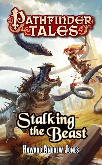 stalkingthebeast1
