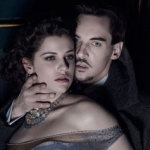 """Dracula 1.01 – """"The Blood Is the Life"""" Recap"""